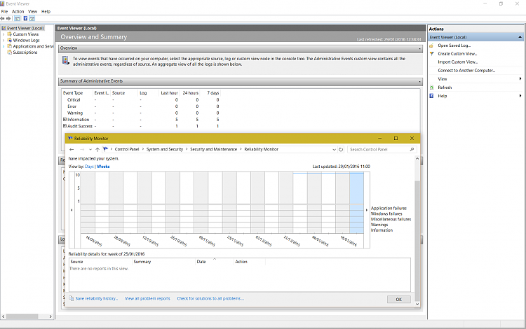 Latest CCleaner Version Released-clean.png