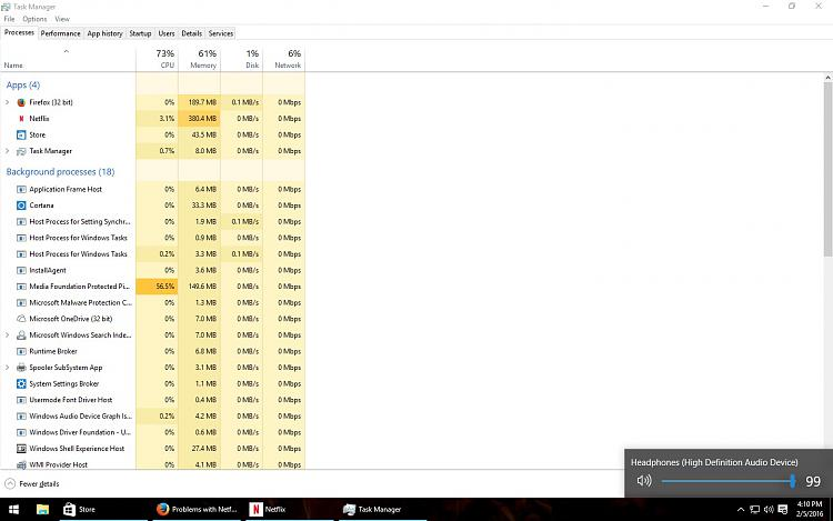 Click image for larger version.  Name:taskmanager 1.jpg Views:6 Size:193.3 KB ID:62617