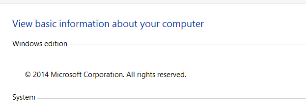 Download Windows 10 Watermark Remover v2-000005.png