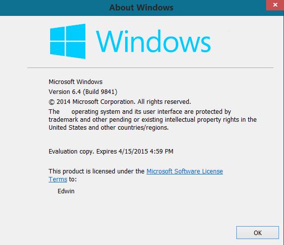 Download Windows 10 Watermark Remover v2-000011.png