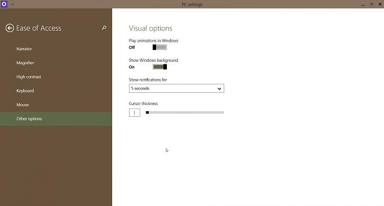 Download Windows 10 Watermark Remover v2-000007.png