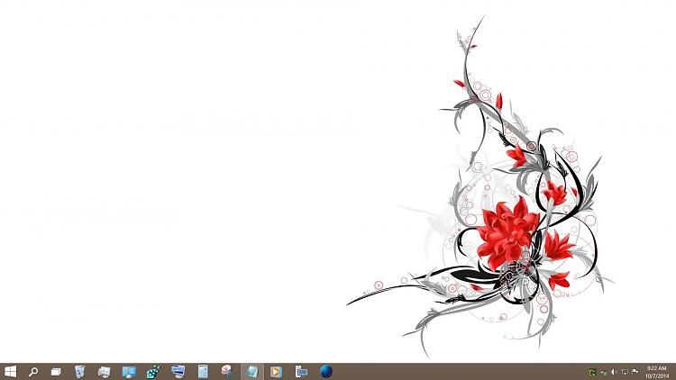 Download Windows 10 Watermark Remover v2-000008.png