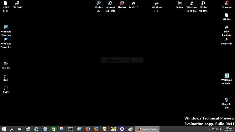 Download Windows 10 Watermark Remover v2-capture.png