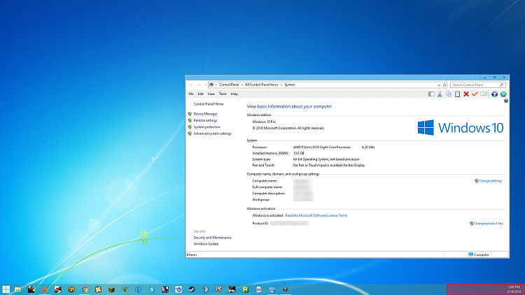 Click image for larger version.  Name:desktop.png Views:9 Size:466.1 KB ID:64965