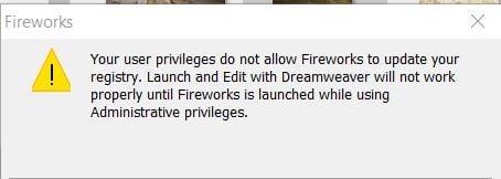 Click image for larger version.  Name:fireworkse.JPG Views:3 Size:22.1 KB ID:65138