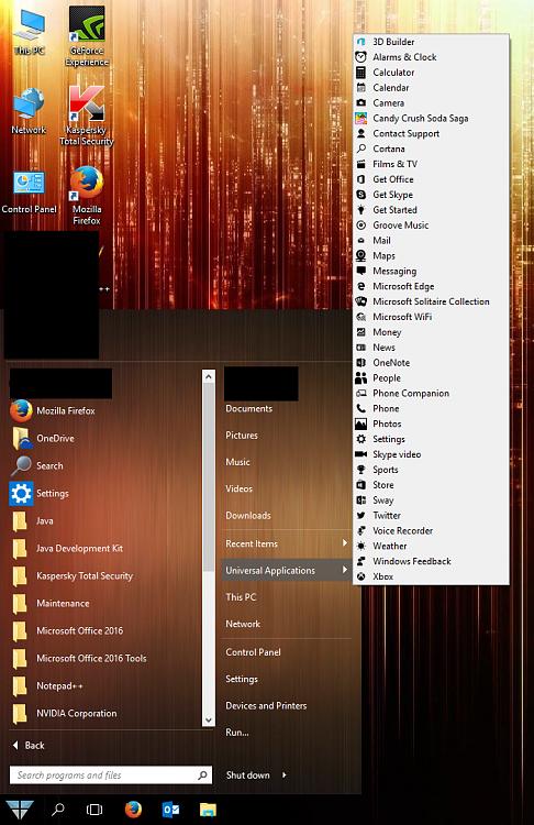 Click image for larger version.  Name:Desktop.png Views:2 Size:937.8 KB ID:65371