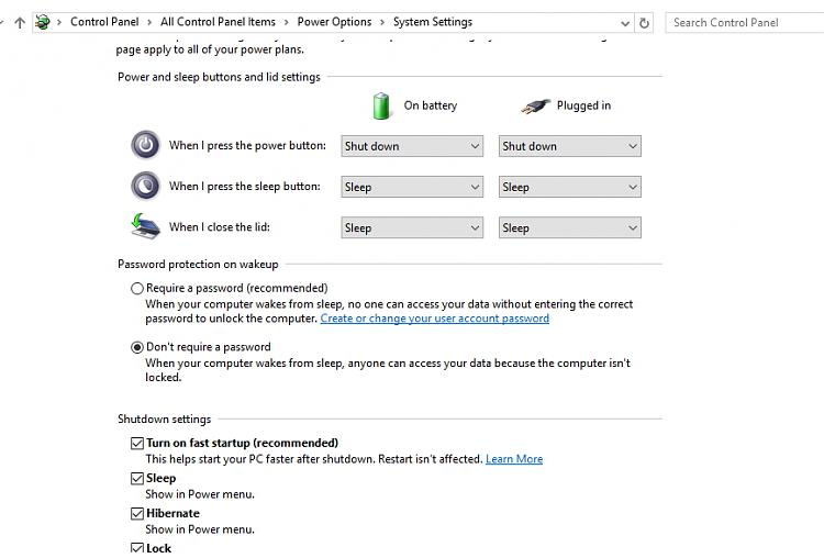 Latest CCleaner Version Released-power-options...-currently-unavailable.jpg