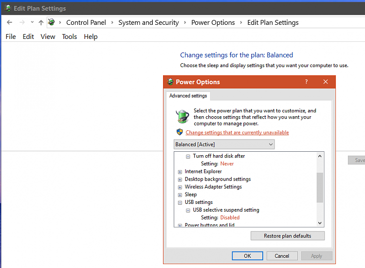 Latest CCleaner Version Released-poweroption.png