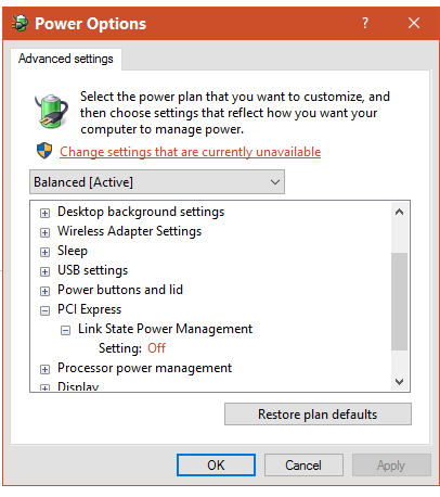 Latest CCleaner Version Released-poweroption2.png