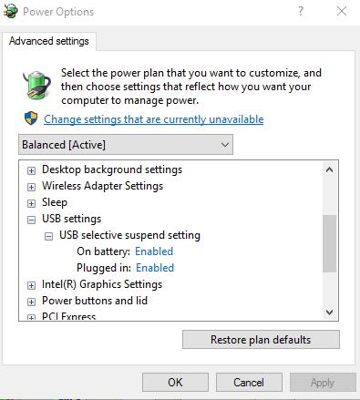 Latest CCleaner Version Released-power-options-...-advanced-settings.jpg