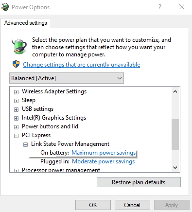 Latest CCleaner Version Released-power-options-....-pci-express.jpg