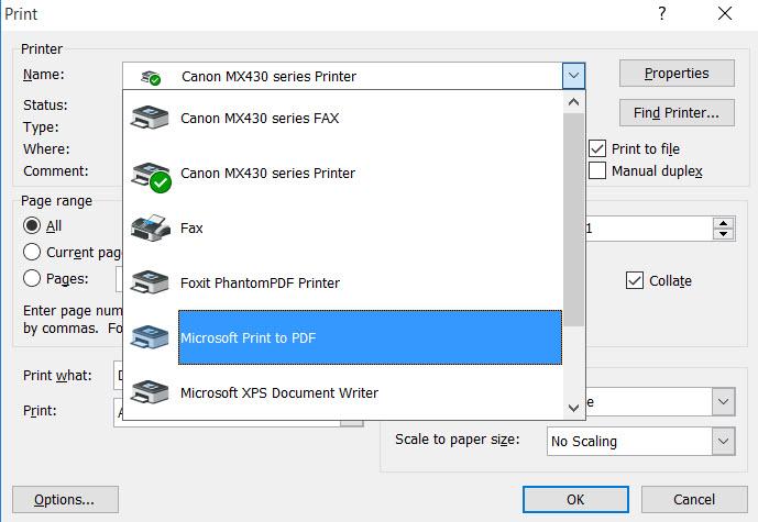 Click image for larger version.  Name:MS Print PDF.jpg Views:1 Size:87.5 KB ID:66546
