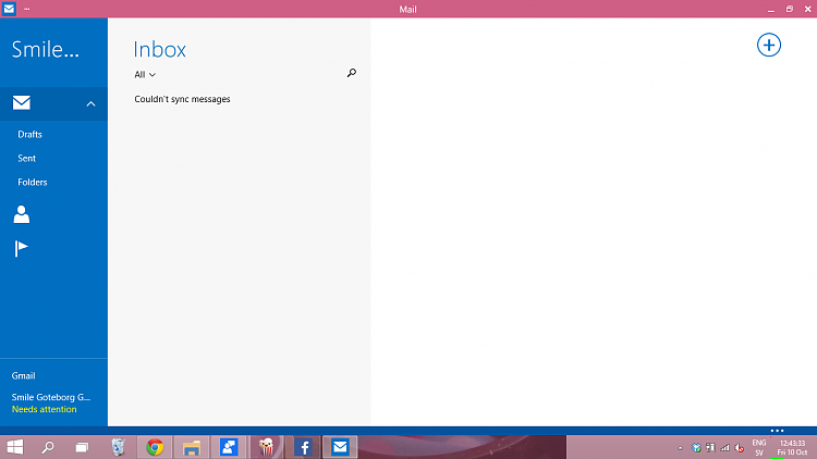 Windows Mail-untitled.png