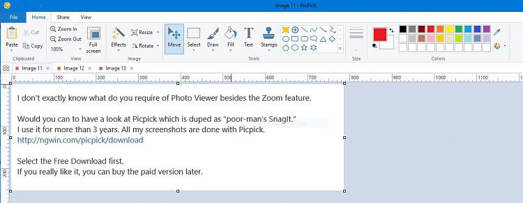 Click image for larger version.  Name:Picpick screenshot.JPG Views:4 Size:87.4 KB ID:67664