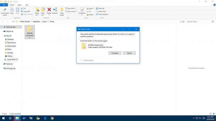 Temp folder    %temp %-temp-folder-nvidea.png