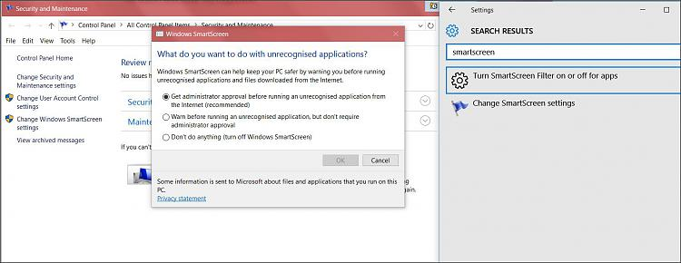 Start a program from a batch file Solved - Windows 10 Forums