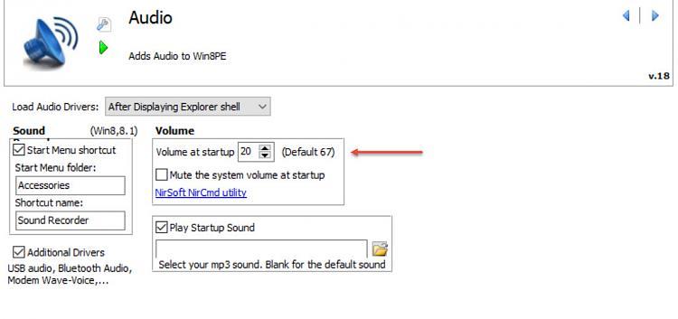 gw basic  for windows 7 32-bit repair disk