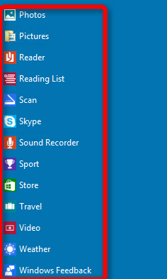 How do I delete Metro Apps?-2014-10-18_14h30_22.png