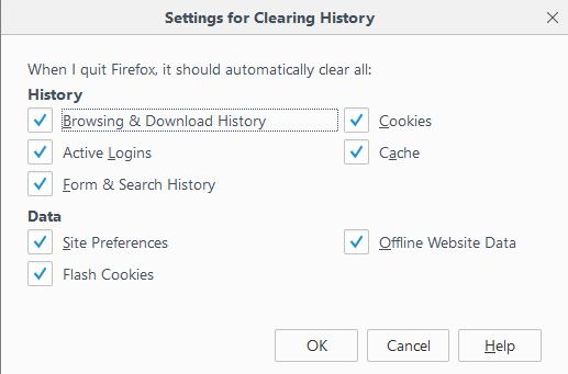 Firefox settings2.png