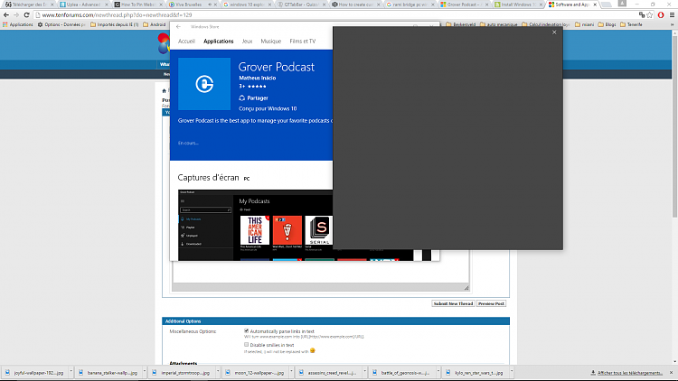 Click image for larger version.  Name:windows store problem.png Views:16 Size:185.6 KB ID:71929