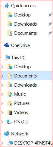 Two document folders each contain same files-capture.png