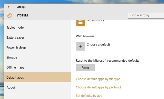 "Can't change ""Default apps"" anymore!-default-app-win10.jpg"