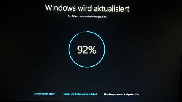 Click image for larger version.  Name:Insider build %.jpg Views:37 Size:25.7 KB ID:73744