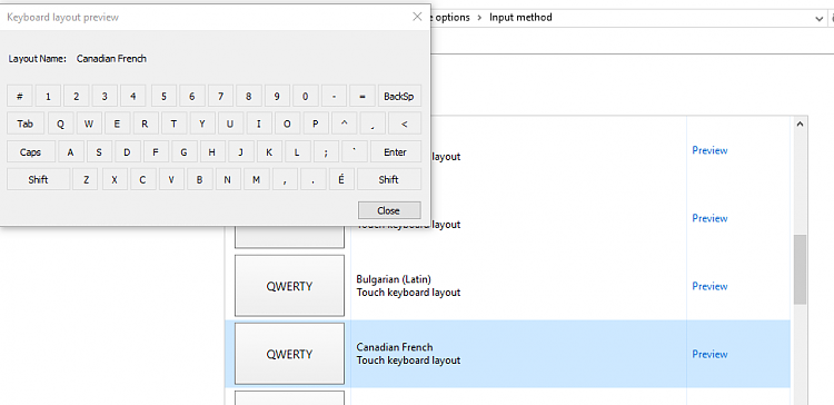 Click image for larger version.  Name:keyboard Capture.PNG Views:1 Size:22.7 KB ID:74620