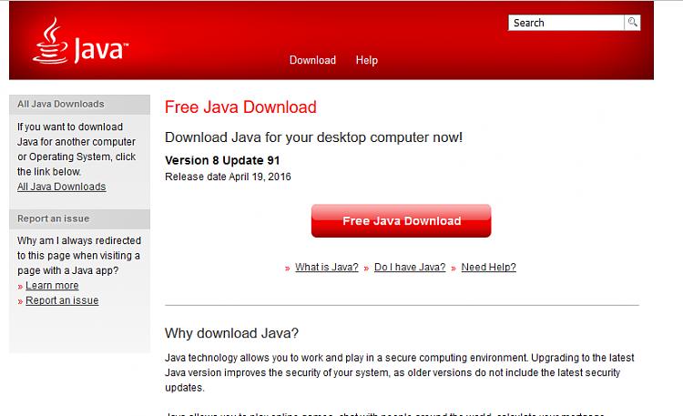 Click image for larger version.  Name:java8v91.PNG Views:1 Size:68.9 KB ID:75698