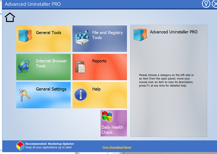 Click image for larger version.  Name:Uninstall Pro.PNG Views:4 Size:341.8 KB ID:75793