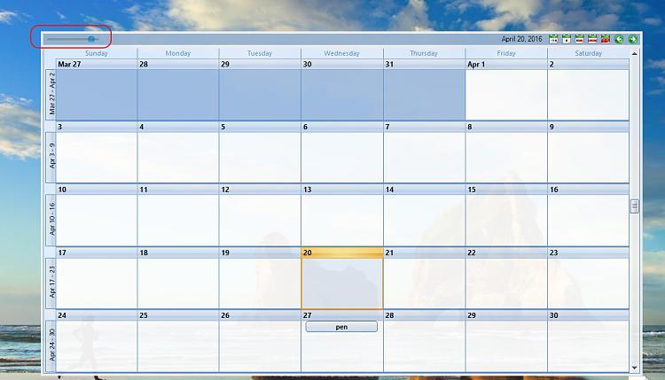 Click image for larger version.  Name:Calendar on desktop.jpg Views:1 Size:347.2 KB ID:75797