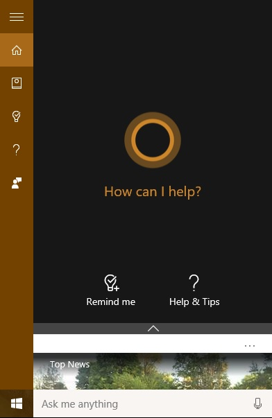 Click image for larger version.  Name:CORTANA1.jpg Views:8 Size:29.0 KB ID:75977