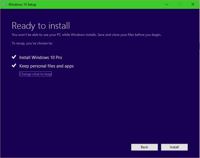 Click image for larger version.  Name:CORTANA3.jpg Views:1 Size:42.6 KB ID:76090