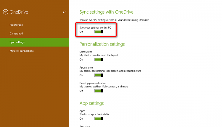 Disable OneDrive-2014-10-29_16h27_35.png
