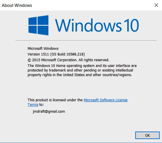 Click image for larger version.  Name:Windows 10.jpg Views:30 Size:43.7 KB ID:76810