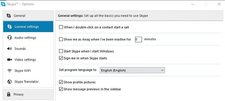 Click image for larger version.  Name:Skype.... privacy.jpg Views:1 Size:111.8 KB ID:77524