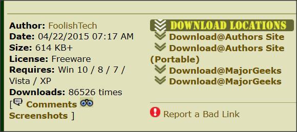 Click image for larger version.  Name:Snap 2016-05-03 at 18.51.41.jpg Views:16 Size:31.8 KB ID:78059