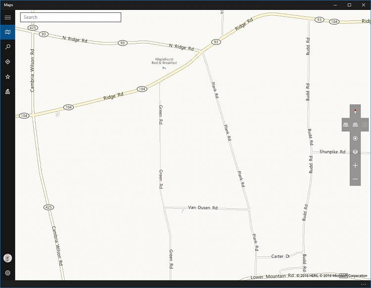 Click image for larger version.  Name:Open maps.jpg Views:2 Size:98.4 KB ID:78362