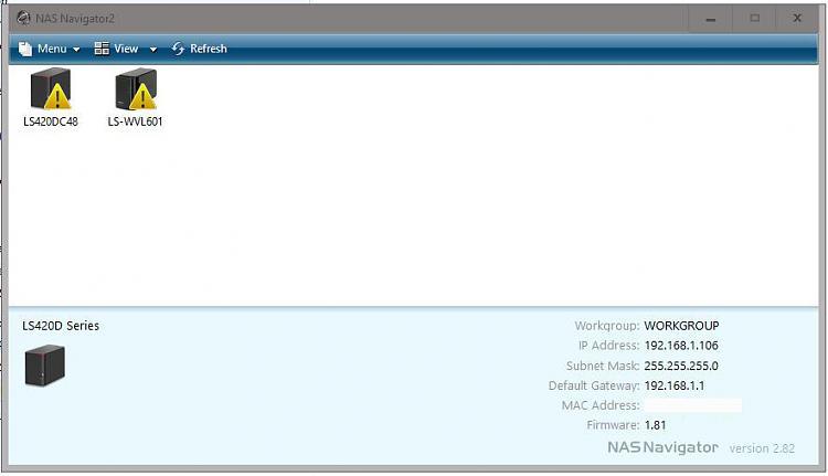 Click image for larger version.  Name:NAS Nav 2.82.JPG Views:5 Size:59.8 KB ID:78824