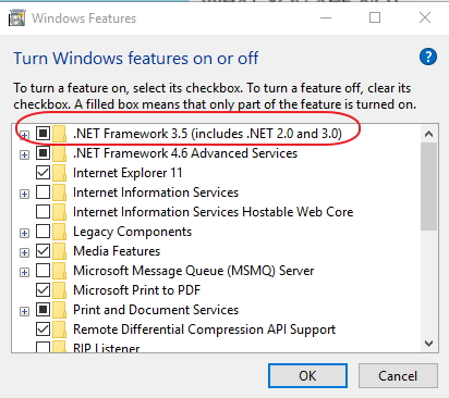Click image for larger version.  Name:Netframework 3.5.jpg Views:20 Size:139.7 KB ID:78904
