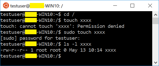 Click image for larger version.  Name:sudo.PNG Views:33 Size:18.8 KB ID:79493