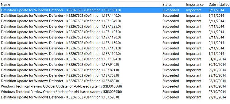 KB2267602 succeeded 14 times...-kb2267602.png