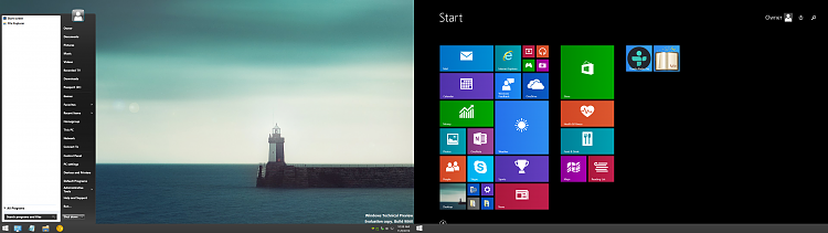 Windows 10 Preview Tested Apps-1.png