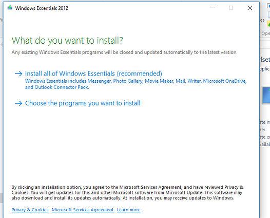 Click image for larger version.  Name:instal program options.jpg Views:22 Size:50.3 KB ID:80818