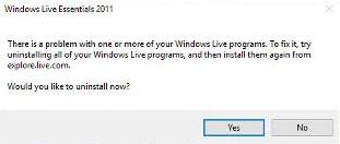 Click image for larger version.  Name:wl essential 2011 setup.jpg Views:13 Size:14.9 KB ID:81447