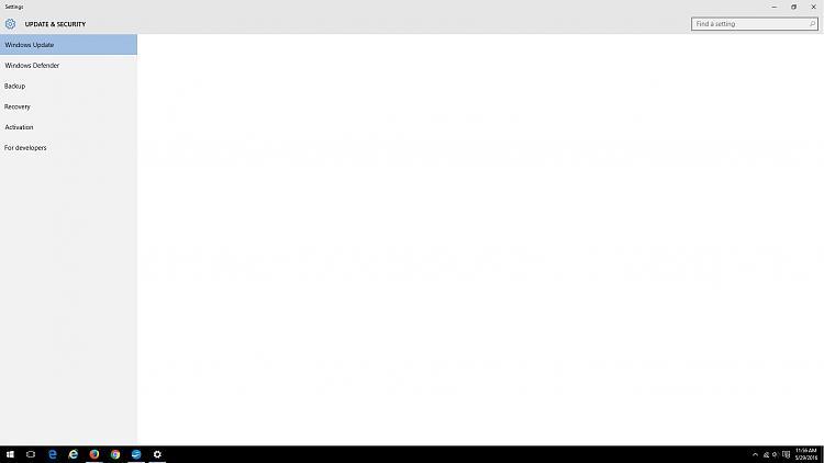 Windows Update.jpg