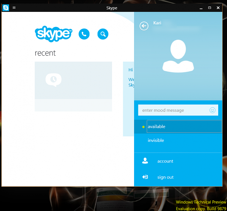 Skype App working for anyone else?-2014-11-14_06h33_11.png