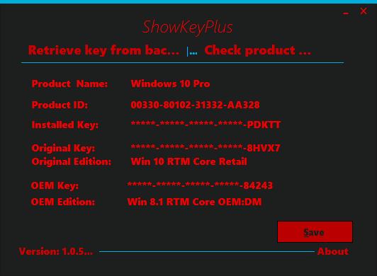 ShowKeyPlus-image-001.png