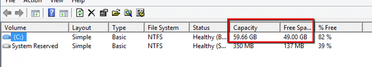 sizes of OS-2014-11-20_1455.png