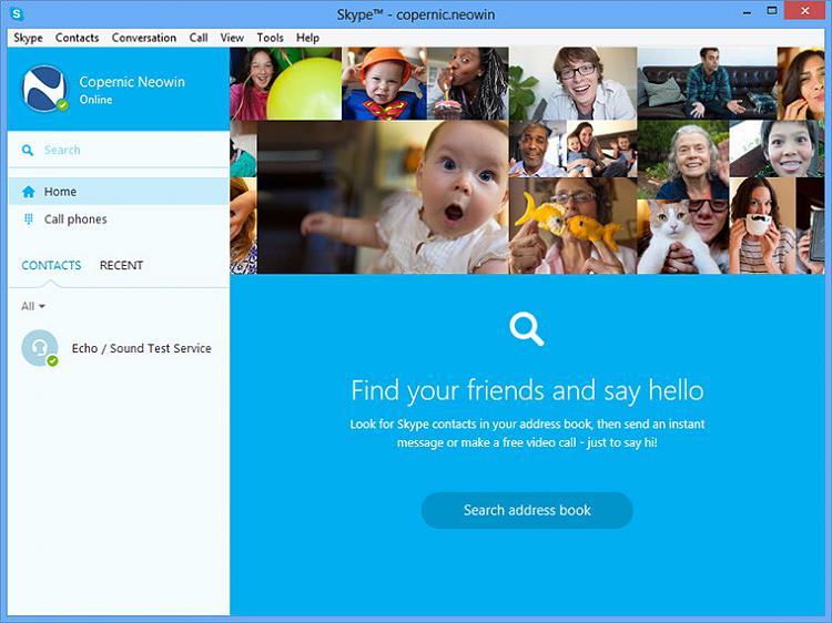 Click image for larger version.  Name:skype_screenshot.jpg Views:1 Size:121.3 KB ID:85430